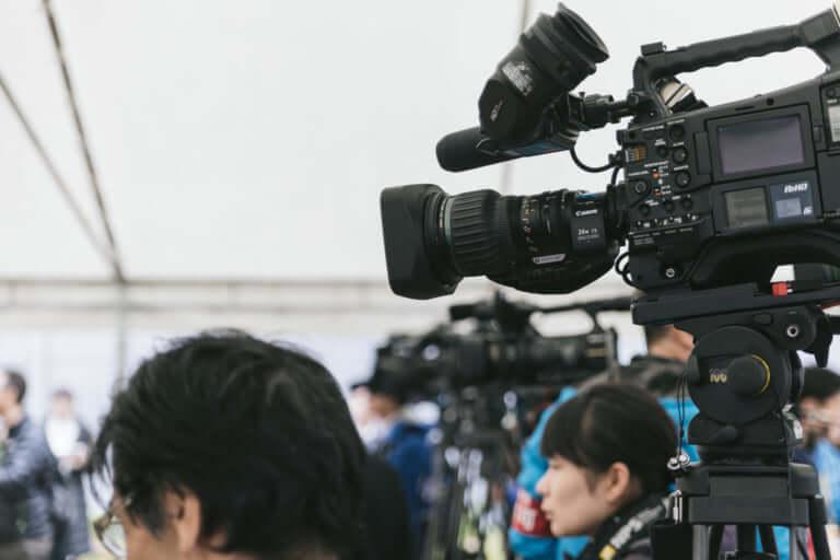 【東大阪市】明日放送!関西テレビ『後妻業』の撮影場所に東大阪市の〇〇〇が使われました♪
