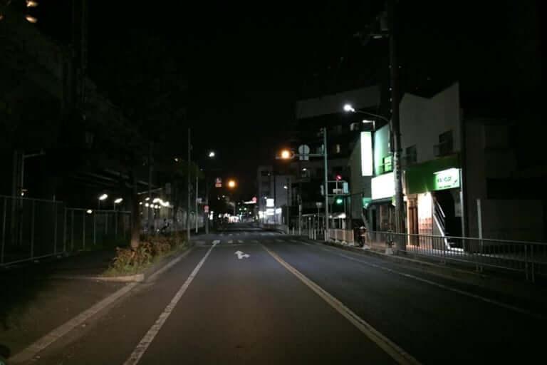 【東大阪市】19歳の女子大学生がひき逃げで死亡、事故を目撃された方はどんな些細な情報でも警察に報告してください