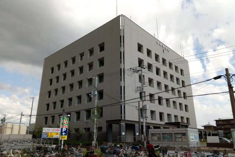 【東大阪市】19歳女子大生ひき逃げで東大阪市の20歳の女性が逮捕されました