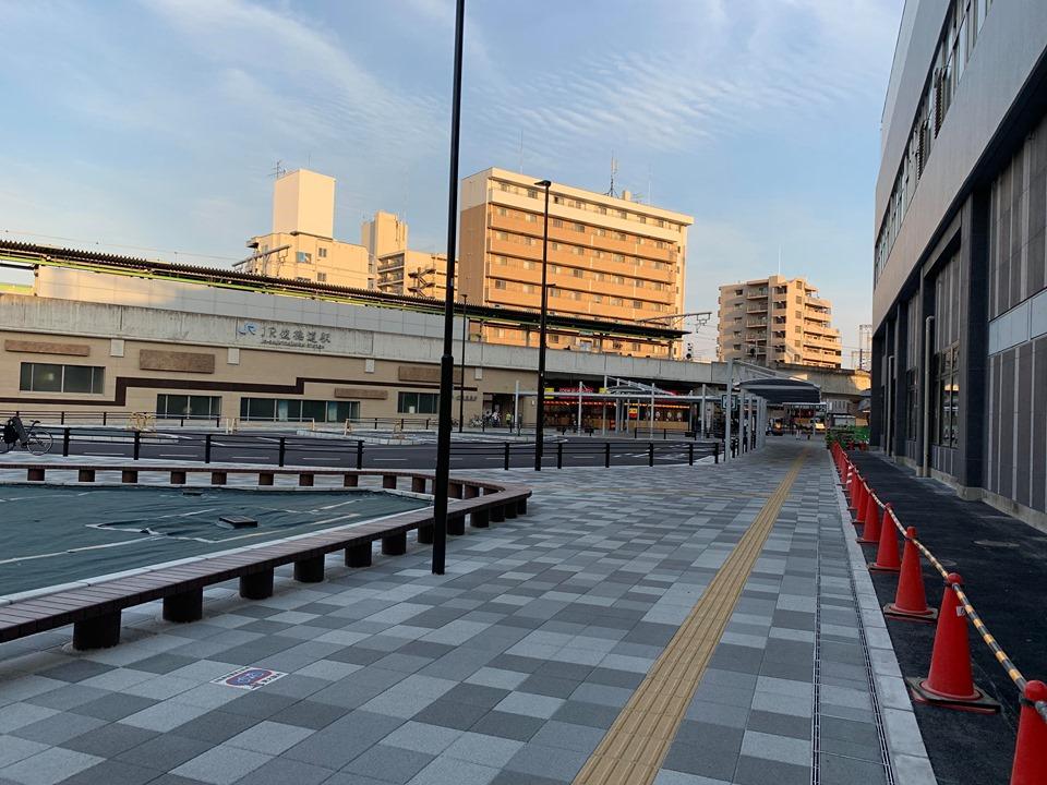 東大阪市】2019年6月にOPENした俊徳道の『DAISO(ダイソー)』へ行ってき ...