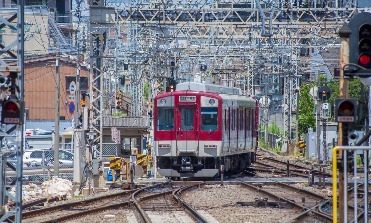 号外NET 東大阪市